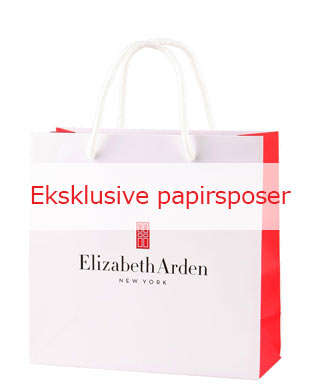 PromotionBag eksklusive papirsposer