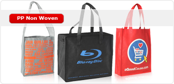 pp_nonwoven_bt_over