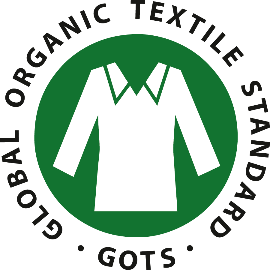 219 2191587 v1415 tech icon gots global organic textile standard 1