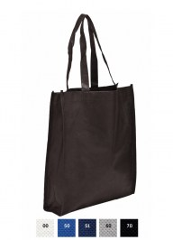 shopping bag i non woven 5300