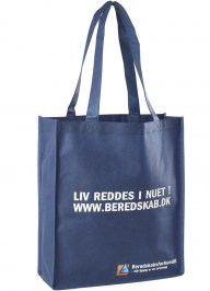 shopping-bag-med-logo-nw19